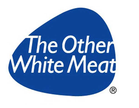 theotherwhitemeat